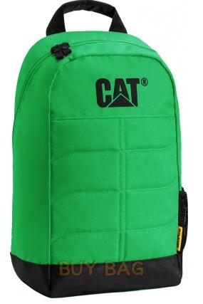 Рюкзак городской CAT 83187