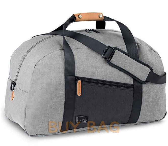 a50e507208b9 Дорожные сумки Roncato купить Киев Украина
