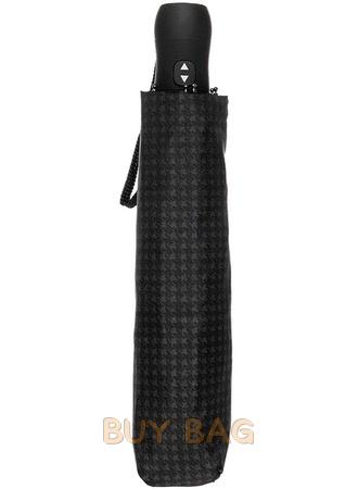 Зонт автомат Doppler 74667BFG