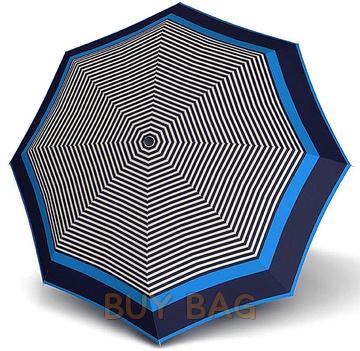 Зонт автомат Doppler 7441465MR