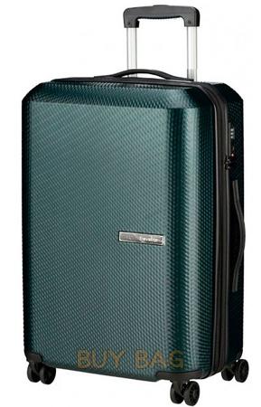 Чемодан ABS пластик Travelite TL074647