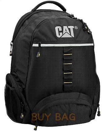 Рюкзак для ноутбука CAT 83339