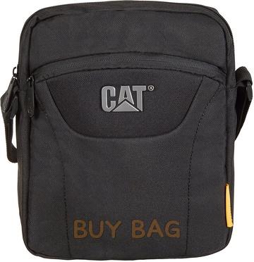 Сумка мужская для планшета CAT 83474