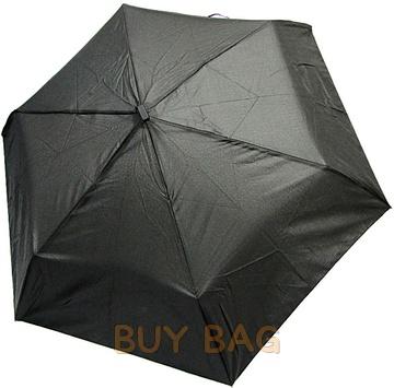 Зонт механика Doppler 722566P
