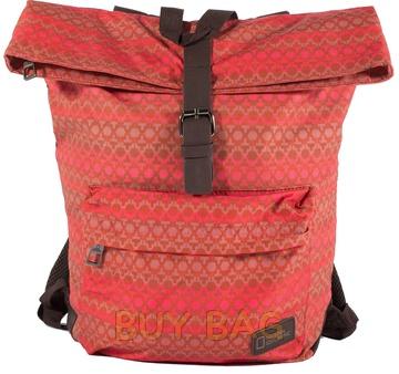 Рюкзак для планшета National Geographic N07003