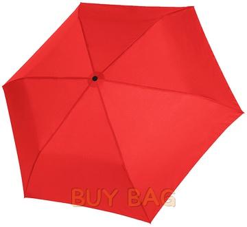 Самый легкий зонт Doppler 744563