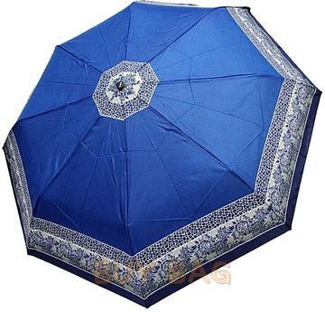 Зонт полуавтомат Doppler 73016524-1