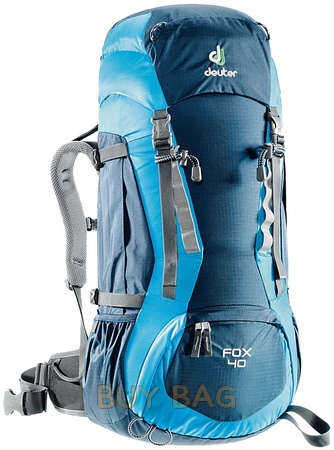 Рюкзак туристический Deuter 36083
