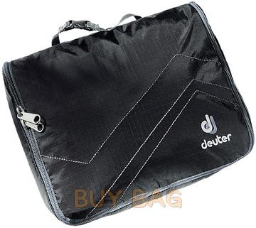 Несессер Deuter 3900216