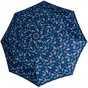 Зонт автомат Doppler 7441465J синий