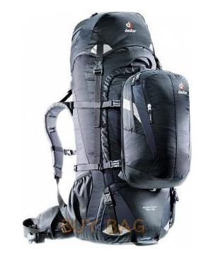 Рюкзак Deuter 3510415