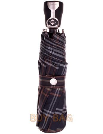 Зонт мужской Doppler 74662008BU