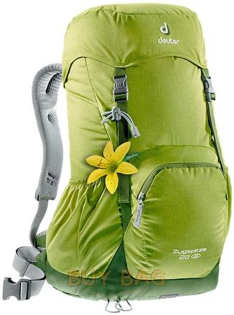 Рюкзак дорожный Deuter 3430016