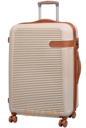 Чемодан пластиковый IT Luggage IT16-1762-08-M