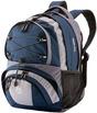 Рюкзак городской Travelite TL096286 темно синий