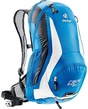 Рюкзак спортивный Deuter 32133 голубой