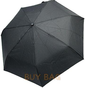 Зонт автомат Doppler 744166P