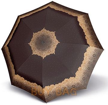 Зонт автомат Doppler 744765AP