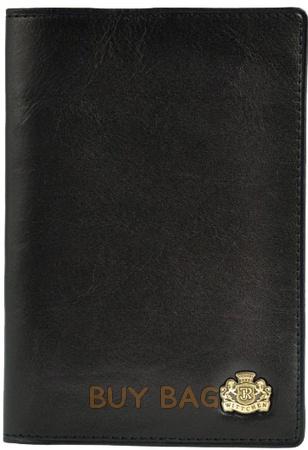 Обложка на паспорт Wittchen 10-2-374