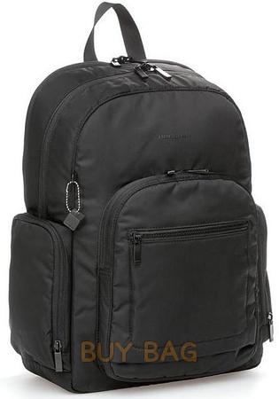 Рюкзак под ноутбук 15.6