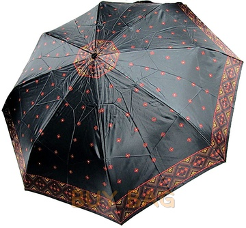 Зонт автомат Doppler 74665GFGMAU