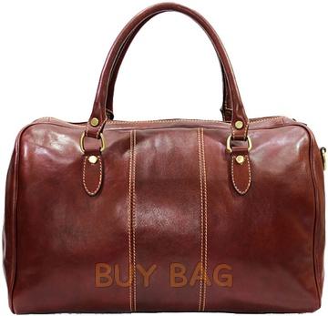 Дорожная сумка Alessia BSE4800