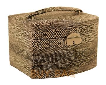 Шкатулка для украшений Coveri Y147001Pi