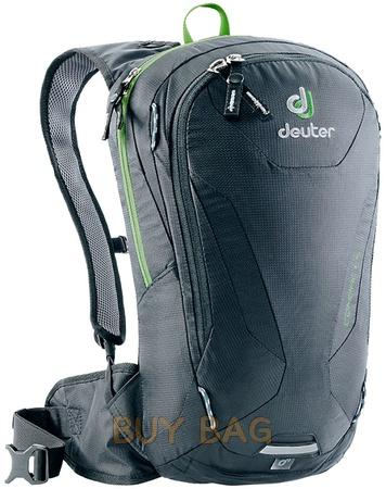 Велорюкзак Deuter 3200018