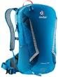 Велорюкзак Deuter 3207218 синій