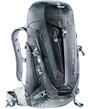 Рюкзак туристический Deuter 3440315 чёрный