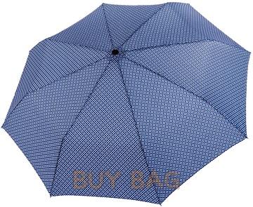Зонт автомат Doppler 744765ML