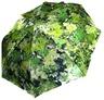 Зонт автомат Doppler 74665GFGFO зеленый