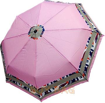 Зонтик полуавтомат Doppler 730165 23