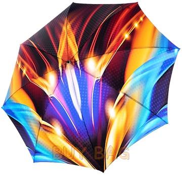 Зонт VIP автомат Doppler 34519 Flame