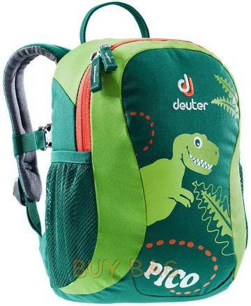 Рюкзак детский Deuter 36043