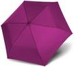 Зонт механический Doppler 71063 фиолетовый