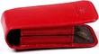 Для телефона Wittchen 21-2-279 красный