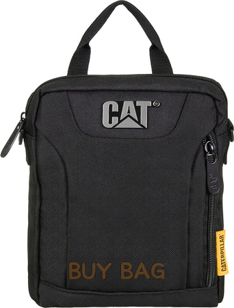 Сумка мужская для планшета CAT 83475