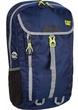 Городской рюкзак CAT 83363 синий