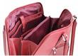 Сумка для ноутбука Katana k52105  красный