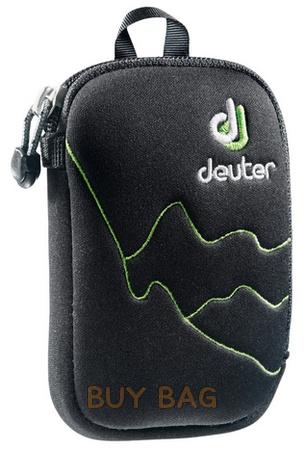 Чехол для фотоаппарата Deuter 39322
