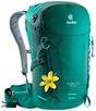 Рюкзак многоцелевой Deuter 3410318 зеленый