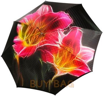 Зонт VIP автомат Doppler 12019 Flora