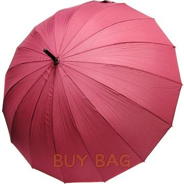 Зонт-трость Doppler 74163DWR