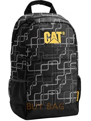 Рюкзак городской CAT 83241