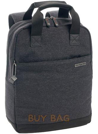 Рюкзак для ноутбука Hedgren HWALK14
