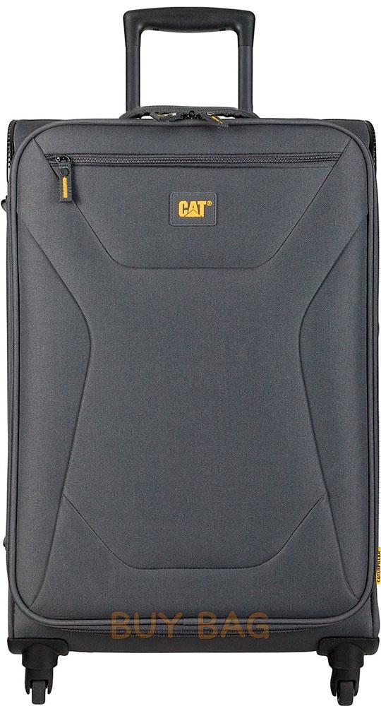 73b1e5dbce64 Чемоданы CAT - Caterpillar купить Киев Украина - BuyBag