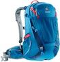 Велорюкзак Deuter 3205017 синий