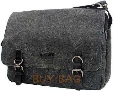 Мужская сумка Katana k6583