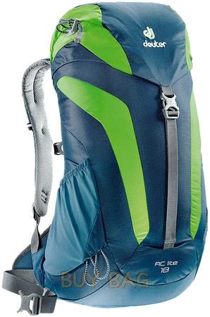 Рюкзак многоцелевой Deuter 3420116